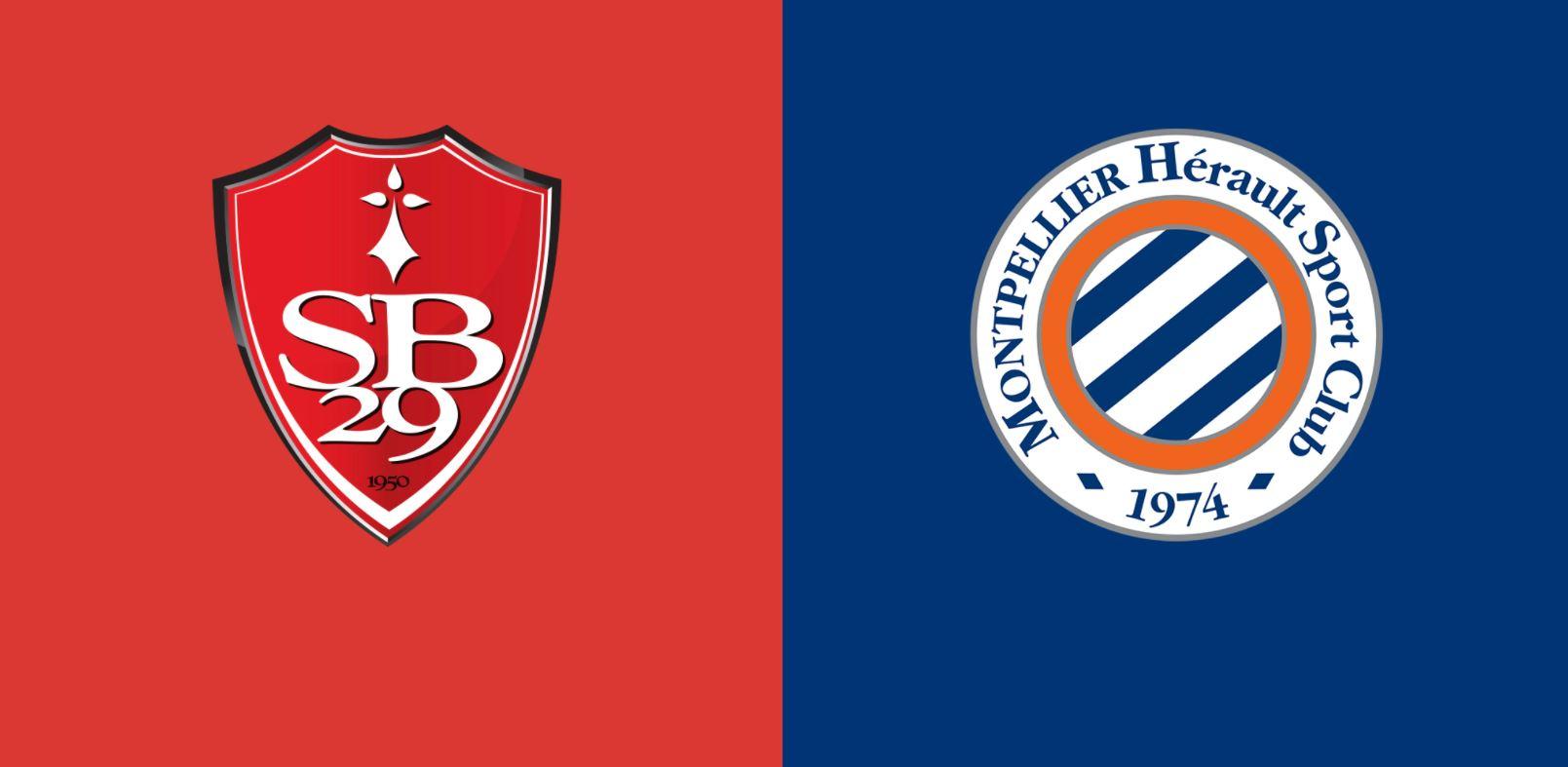 Prediksi Brest vs Montpellier 20 Desember 2020 5
