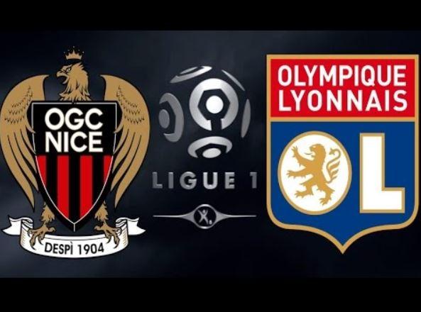 Prediksi Nice vs Lyon 20 Desember 2020 6