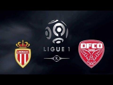 Prediksi Bola Dijon FCO vs AS Monaco 20 Desember 2020 4