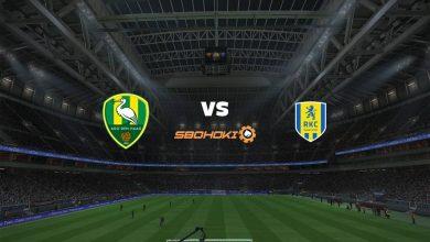 Live Streaming  ADO Den Haag vs RKC Waalwijk 27 Februari 2021 9