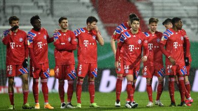 Bayern Tak Sedominan Musim Lalu, Bundesliga Jadi Lebih Seru 4