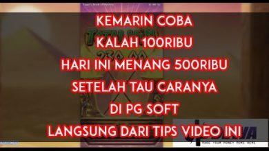 Situs Slot Online Indonesia, Judi Online Terbaik 2