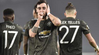 Hasil Liga Eropa Leg Pertama babak 32 Besar Tadi malam 10