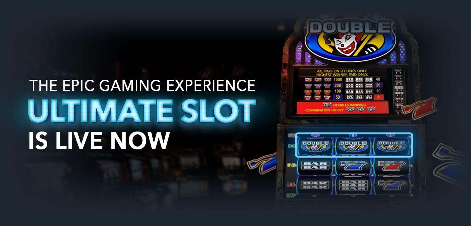 Daftar Slot Online SBOBET Terbaru 2021
