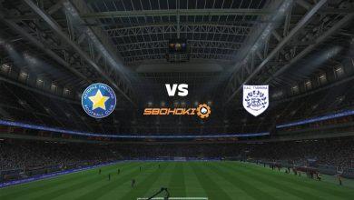 Live Streaming Asteras Tripoli vs Pas Giannina 14 Maret 2021 8