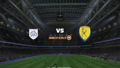 Live Streaming Pas Giannina vs Panathinaikos 6 Maret 2021 9