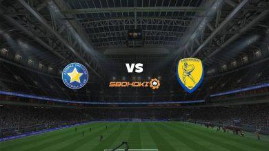 Live Streaming Asteras Tripoli vs Panathinaikos 21 Maret 2021 7