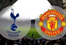 Prediksi Liga Inggris: Tottenham vs Manchester United 11 April 2021 5