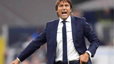 Jelang Napoli vs Inter Milan, Conte: Skuat Gattuso Kandidat Scudetto 2