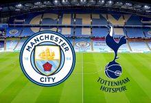 Prediksi Final Carabao Cup Manchester City vs Tottenham 8