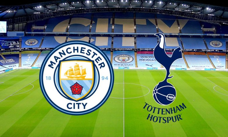 Prediksi Final Carabao Cup Manchester City vs Tottenham 1