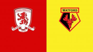 Prediksi Middlesbrough vs Watford Senin 5 April 2021 4