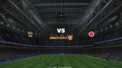 Live Streaming Nice vs Reims 11 April 2021 3