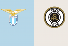 Prediksi Liga Italia: Lazio vs Spezia 9