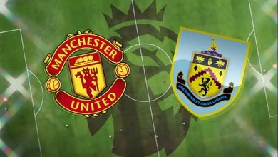 Preview Pertandingan Manchester United vs Burnley: Poin Penting 8