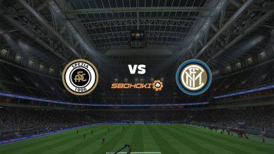Live Streaming Spezia vs Inter Milan 21 April 2021 5