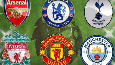 Mengapa European Super League Dikecam Banyak Pihak? 2