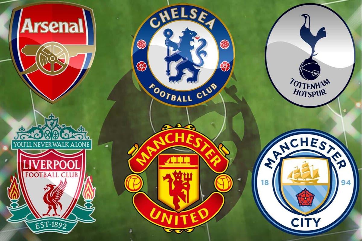 Mengapa European Super League Dikecam Banyak Pihak?