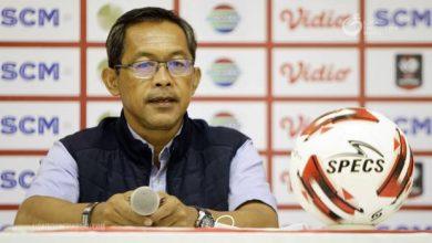 Persebaya Surabaya Pastikan Tidak Bakal Main Mata dengan PS Sleman 2