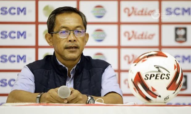 Persebaya Surabaya Pastikan Tidak Bakal Main Mata dengan PS Sleman