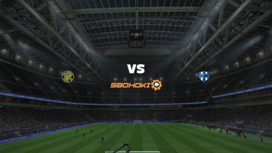 Live Streaming Columbus Crew vs Monterrey 29 April 2021 7