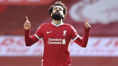 Mohamed Salah Takut Dijual Liverpool? 9