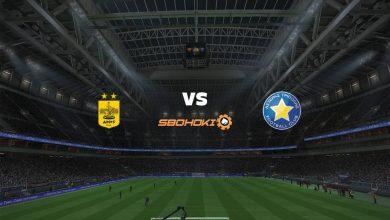 Live Streaming Aris vs Asteras Tripoli 4 April 2021 6