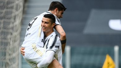 Cuma Ada 2 Opsi Buat Cristiano Ronaldo: PSG atau Real Madrid? 7