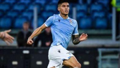 Bukan Immobile, AC Milan Ternyata Ingin Rekrut Bintang Lazio Lainnya 10
