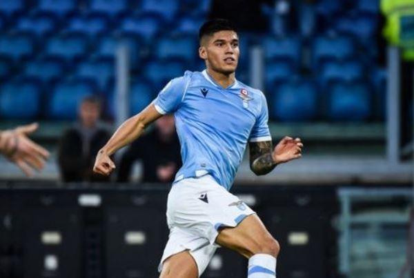 Bukan Immobile, AC Milan Ternyata Ingin Rekrut Bintang Lazio Lainnya