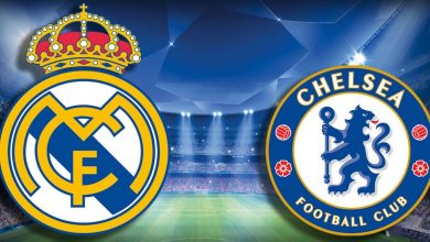 Prediksi Bola Real Madrid vs Chelsea 28 April 2021 1