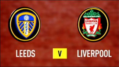 Prediksi Premier League: Leeds United vs Liverpool 8