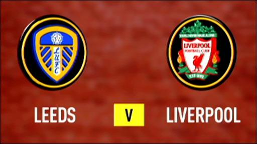 Prediksi Premier League: Leeds United vs Liverpool