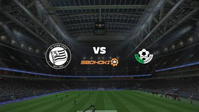 Live Streaming SK Sturm Graz vs WSG Swarovski Tirol 11 April 2021 9
