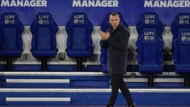 Cari Penerus Mourinho, Tottenham Minati Bekas Pelatih Liverpool 2