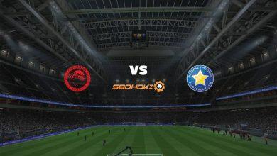 Live Streaming Olympiakos vs Asteras Tripoli 21 April 2021 3