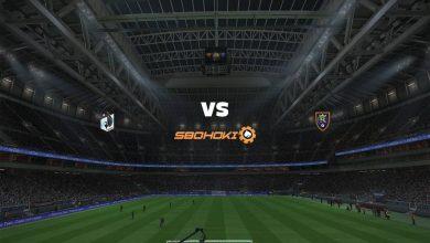 Live Streaming Minnesota United FC vs Real Salt Lake 25 April 2021 7