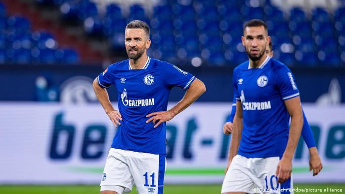Schalke 04 Harus Petik 3 Poin dari Freiburg, Kalau Tidak Mau Terdegradasi
