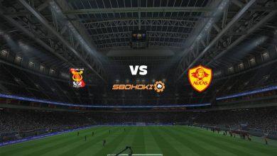 Live Streaming Melgar vs Aucas 29 April 2021 1