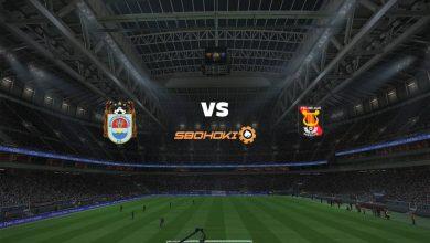 Live Streaming Deportivo Binacional vs Melgar 1 Mei 2021 7