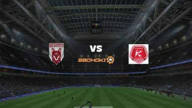 Live Streaming Chattanooga Red Wolves vs Richmond Kickers 29 Mei 2021 6
