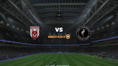 Live Streaming Chattanooga Red Wolves vs Fort Lauderdale CF 22 Mei 2021 7