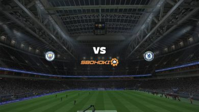 Live Streaming Manchester City vs Chelsea 29 Mei 2021 2