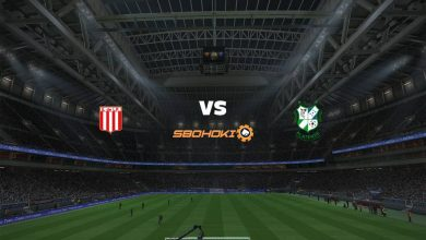 Live Streaming Estudiantes de La Plata vs Platense 3 Mei 2021 3