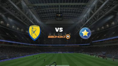 Live Streaming Panathinaikos vs Asteras Tripoli 5 Mei 2021 2