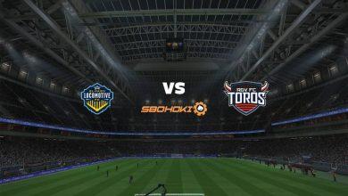 Live Streaming El Paso Locomotive FC vs Rio Grande Valley FC Toros 23 Mei 2021 8