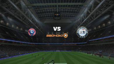 Live Streaming Olmedo vs Guayaquil City FC 4 Mei 2021 9