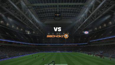 Live Streaming Rosenborg vs Valerenga (PPD) 1 Mei 2021 8