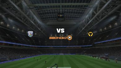 Live Streaming West Bromwich Albion vs Wolverhampton Wanderers 3 Mei 2021 7