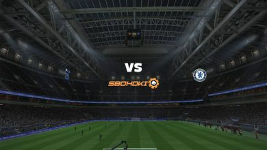 Live Streaming Tottenham Hotspur vs Chelsea 5 Mei 2021 3